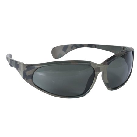 Voodoo Tactical Military Sunglasses (Best Military Tactical Sunglasses)