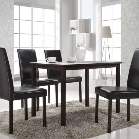 - Andrew Dining Table