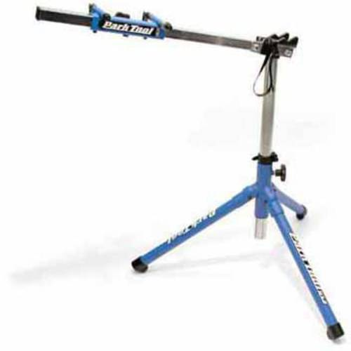 Park Tool Repair Stand, Team Racing, PRS20