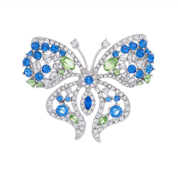 Annaleece 6024 Lively Brooch by Annaleece