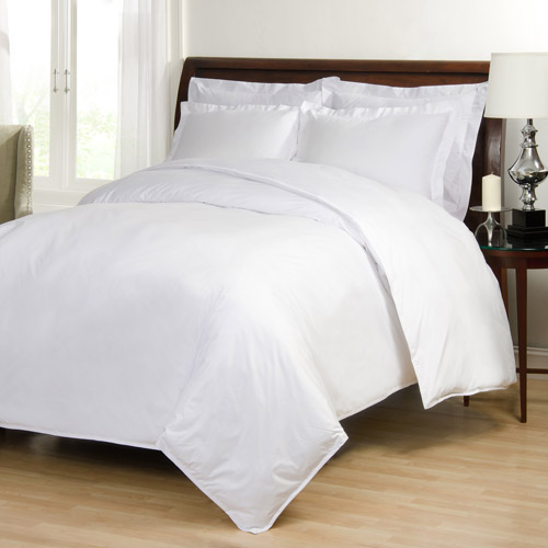 No More Sneezes Down Alternative Bedding Comforter with Ultra-Fresh