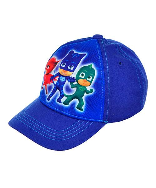 a7595faf9af07 ... inexpensive mlb new york yankees santa christmas kids major league  bears hat walmart d83b4 73ec6