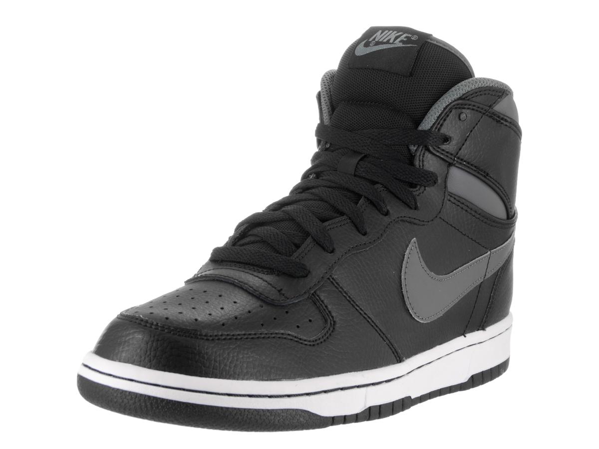 Nike Men's Big Nike High Basketball Shoe by Nike