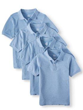 92d78add5b51 School Uniforms | Back To School | Boys and Girls - Walmart.com