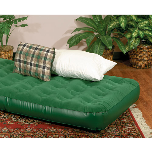 Texsport Deluxe Twin Size Air Bed