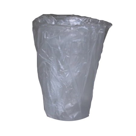 WNA 9 Ounce Wrapped Plastic Cups WNA AP0900W, 1000 Count Builder 9 Ounce Cups