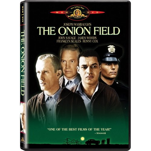 Onion Field, The (Widescreen)