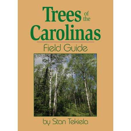 Trees of the Carolinas Field -