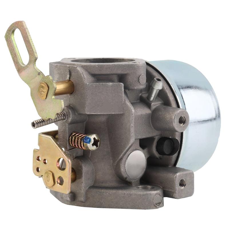 Carburetor Carb for Tecumseh 8 9 10hp HMSK80 HMSK90 Snowblower Generator On Promotion