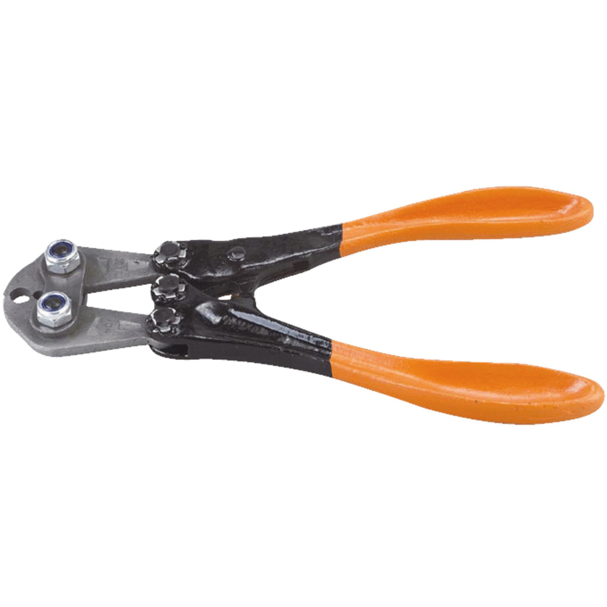 Dare Products 2-Slot Crimping Tool