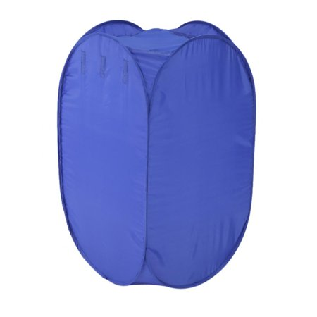 Walfront External Cover New Portable Electric Clothes