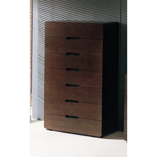 Hokku Designs 7 Drawer Chest by