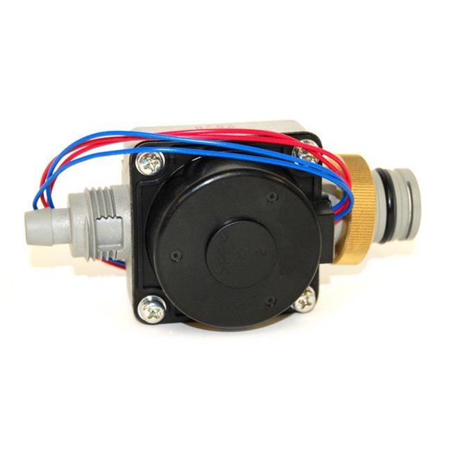 Toto TH559EDV434 0.5GPM Dynamo Hydropower for Sensor Faucets