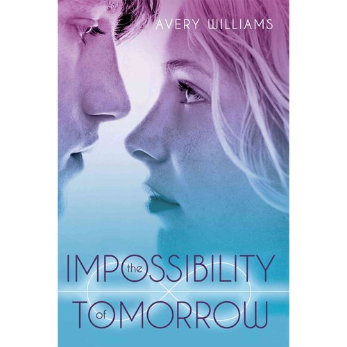 The Impossibility of Tomorrow