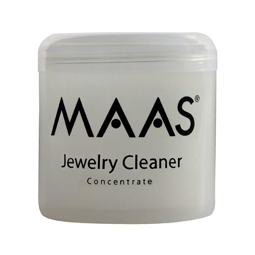 Maas International 91460 Jewelry Cleaner, Concentrated, 6...