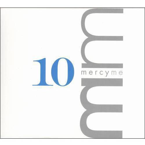 10 (CD/DVD)
