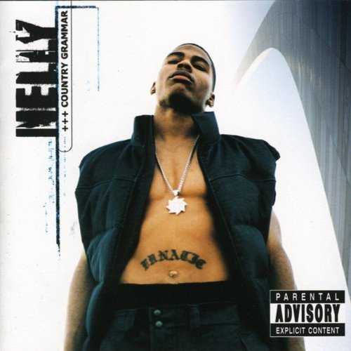 Country Grammar (Explicit)