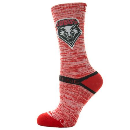 Socks5 list mexico