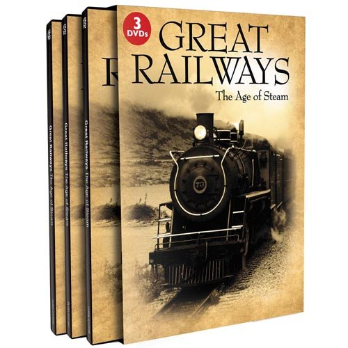 an analogy of the railroad in wolfgang schivelbuschs the railway journey Wolfgang schivelbusch's the railway journey: the industrialization of time and space in the 19th century explores the history of the railroad jordan gowen unless.