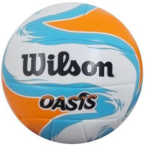 Wilson Oasis Volleyball