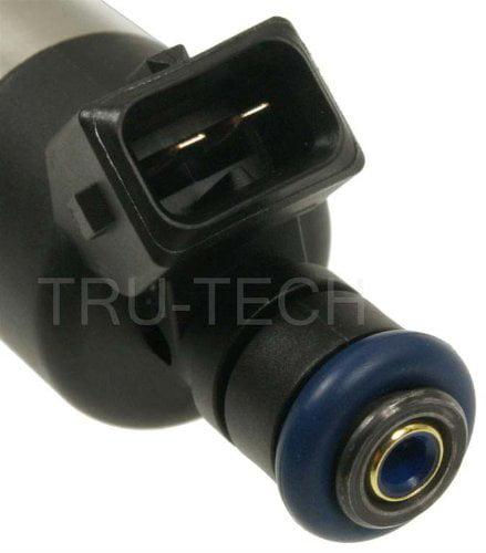 T-Series Fuel Injector - MFI (FJ101T)