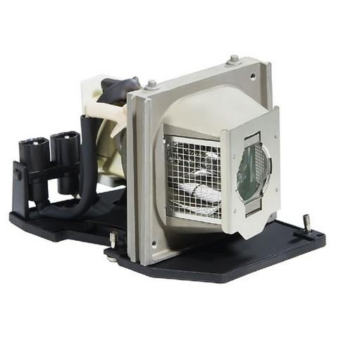 Dell Projector Lamp 725-10089