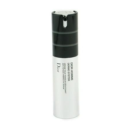 Christian Dior - Homme Dermo System Anti-Fatigue Firming Eye Serum
