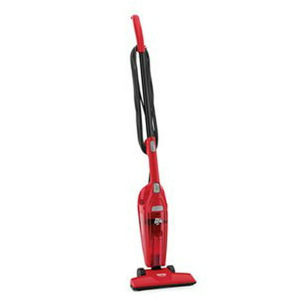 Dirt Devil Versa Clean Corded 2 In 1 Stick Vacuum Sd20010 Walmart Com Walmart Com