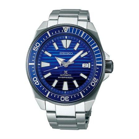 Seiko Set Wrist Watch - Seiko Prospex SRPC93 SRPC93J1 SRPC93J Automatic Diver's 200M Japan Made Men's Watch