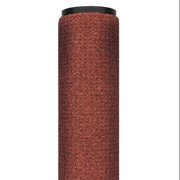 NOTRAX 138S0036RB Carpeted Runner, Red/Black, 3 x 6 ft.