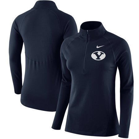 BYU Cougars Nike Women