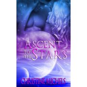 Ascent to the Stars (Paperback)