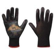 Turtleskin Size L Cut Resistant Gloves,CPR-30A