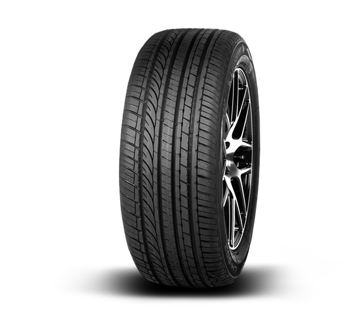 285/45R19 LIONHART LH-002 111V XL | Financing Available