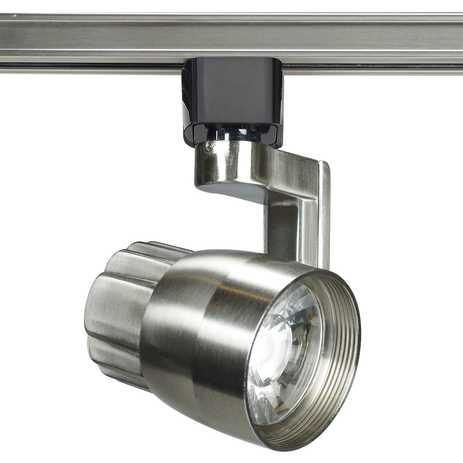 Nuvo TH Track Light Head by Nuvo Lighting