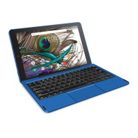 RCA Viking Pro 10.1-inch 2-in-1 32GB Quad Core Tablet Deals