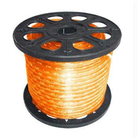 2 wire 12 volt rope light spool walmart this button opens a dialog that displays additional images for this product with the option to zoom in or out aloadofball