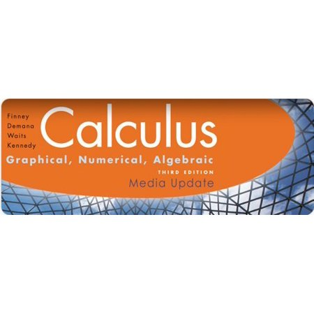 Calculus 2010 Student Edition (by