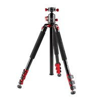 ProMaster SP425 SPECIALIST Aluminum Tripod with SPH36P Ball Head