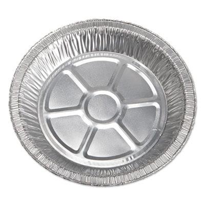 Aluminum Pie Pan, 9\ by