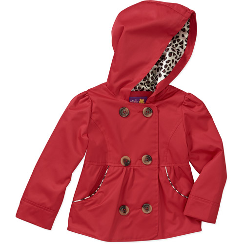 Coats & Jackets Baby Clothes at Macy's come in a variety of styles and sizes. Shop Coats & Jackets Baby Clothes at Macy's and find the latest styles for your little one today. Free Shipping Available.