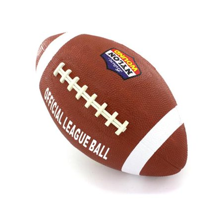 Footballs Bulk Buy (Bulk Buys OA845-2 8