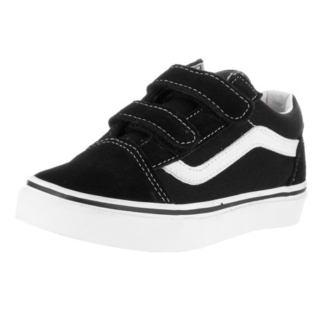 Vans Kids Old Skool V Skate Shoe