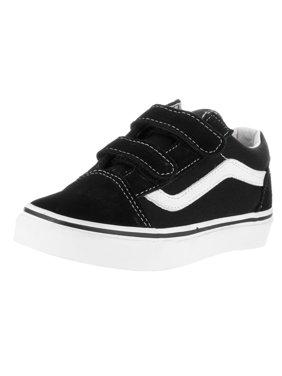 5fb34dbb166 Product Image Vans Kids Old Skool V Skate Shoe