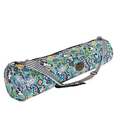 YogaPeople Yoga Bag by