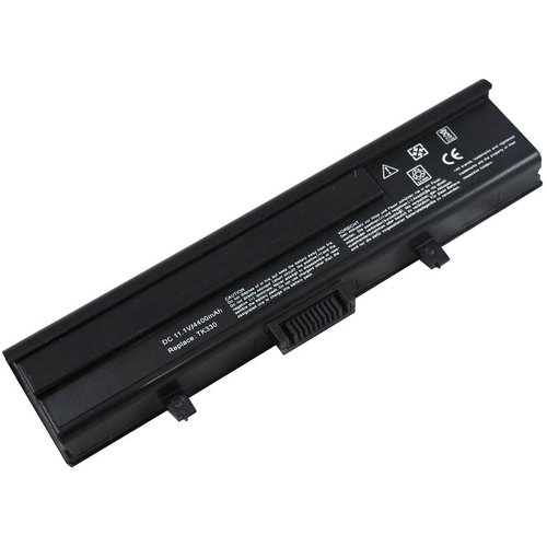 Superb Choice BS-DL1530LH-1S 6-cell Laptop Battery for Dell XPS M1530,1530