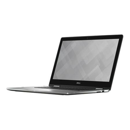 Dell Inspiron 15 7569 2-in-1 - Flip design - Core i5 6200U   8 GB RAM - 256 GB SSD - 15.6