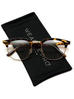 Men's Sunglasses - Walmart com