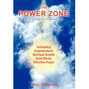 The Power Zone