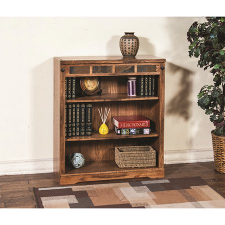 Just Cabinets Furniture And More Sedona 36 39 39 Standard